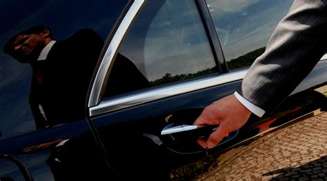 Personal Driver by Mercede Rent Personal Driver