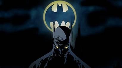 Batman 4k Comics Wallpapers Dc Ultra Uhd