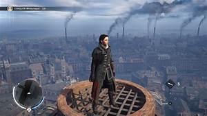 Assassin's Creed Syndicate - Ubisoft's Comeback - Vgamerz