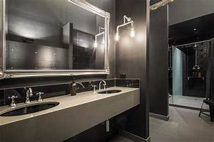 Our Work - Contemporary Bathrooms Archives - COS Interiors ...