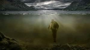 Le Tueur Du Lac En Replay : loch ness 13 me rue ~ Maxctalentgroup.com Avis de Voitures
