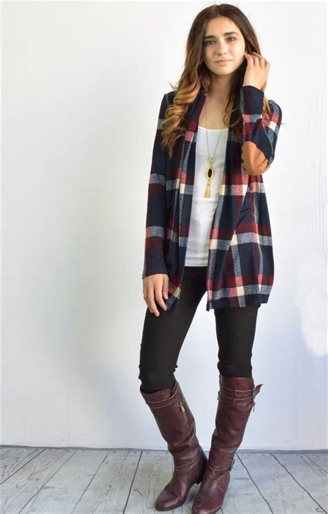 Best 25+ Plaid ideas on Pinterest | Plaid heels Buffalo plaid and Buffalo check