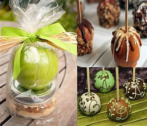 caramel apples archives happyinvitationcom invitation world With caramel apples wedding favors