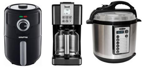 bestbuy small kitchen appliances     today
