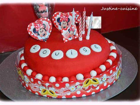 jeux de cuisine de gateaux d anniversaire recettes de gâteau d 39 anniversaire de le de justine