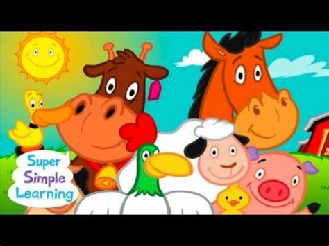 good afternoon song preschool pin by shannon svendsen on songs 229