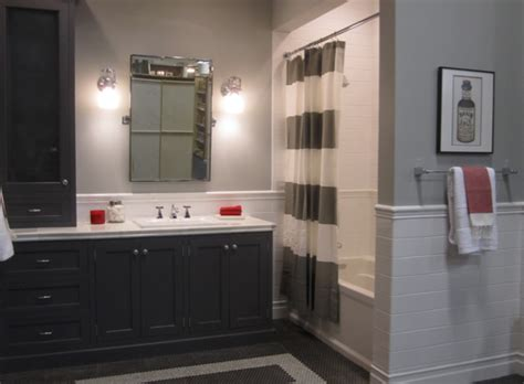 bathroom sherwin williams argos