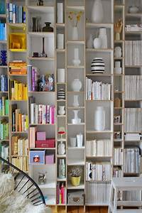 Bücherregal Von Ikea : ber ideen zu b cherregal selber bauen auf pinterest b cherregale schwebendes ~ Sanjose-hotels-ca.com Haus und Dekorationen