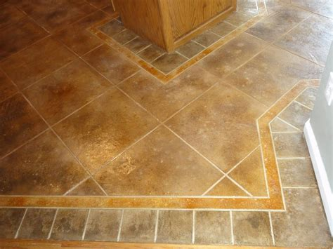 ceramic tile selection  minimalist home flooring  ideas