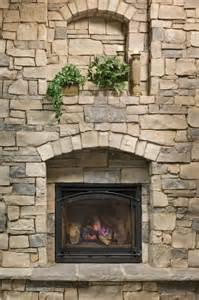 florida tile grandeur nature veneer for fireplace fireplace veneer
