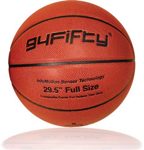 fire  coach fifty basketball  sensors  measure