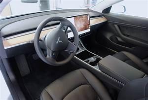 File:The Model 3 Interior.jpg - Wikimedia Commons