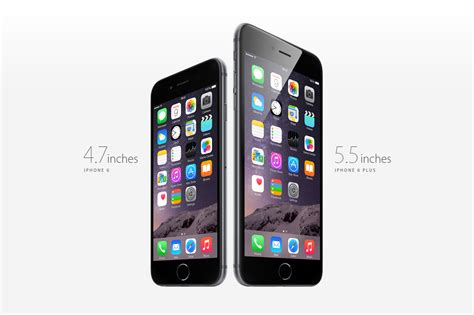 best deal on iphone 6 plus iphone 6 deals and iphone 6 plus deals ee o2 and three