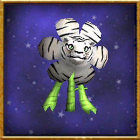 blue yarn wizard101 jualpembesarpenisasli com agen
