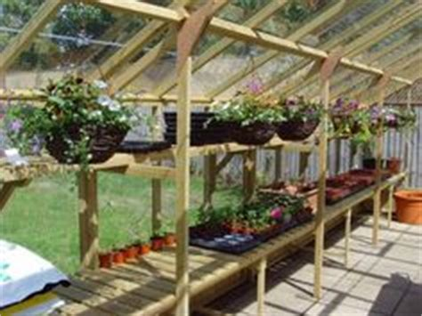 Serre Meaning In English by 1000 Images About Greenhouse Ideas On Pinterest