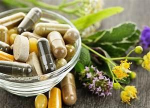 Препараты для лечения кальцинатов в простате