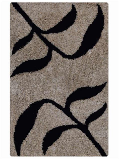 6x9 shag rug 6x9 shaggy shag modern area rug