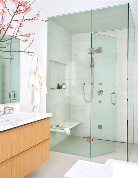 bathroom reno ideas photos 10 stunning shower ideas for your next bathroom reno