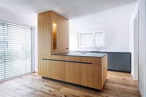 Besteckeinsatz Leicht Küche : besteckeinsatz leicht k che home design ideen ~ Sanjose-hotels-ca.com Haus und Dekorationen