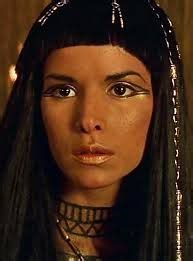 The Mummy Rachel Weisz Makeup Google Search Style