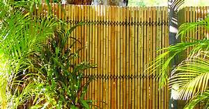 Brustics New Zealand Natural Landscaping Solutions