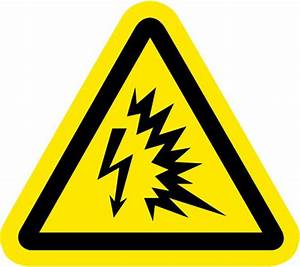 Iso adopts symbol meaning to warn of an arc flash 2017 for Arc flash sign