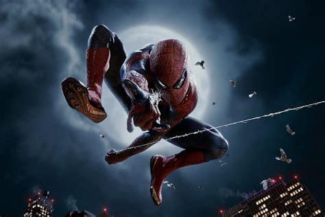 spider man spinoff movies  coming