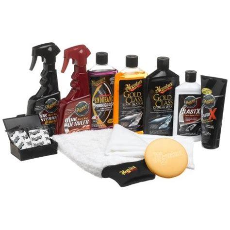 produit nettoyage siege voiture nettoyage voiture produit lavage auto astuce nettoyer