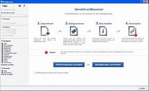 Belege Für Steuererklärung : die beste steuersoftware 2013 com professional ~ Lizthompson.info Haus und Dekorationen