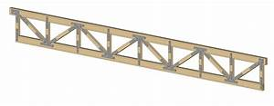 Architectural Trusses Timberwork Specialty Wood Products