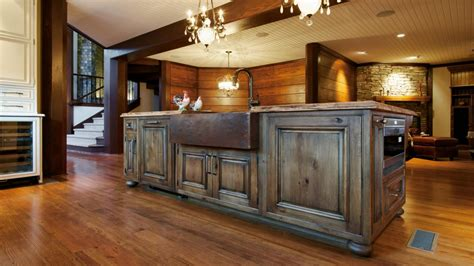 pictures of kitchen islands with sinks pictures of kitchen islands with sinks kitchen island