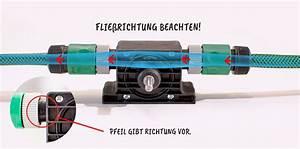 Wasserbett Entleeren Ohne Pumpe : bohrmaschinenpumpe mit zubeh r f r wasserbett kaufen aqua comfort ~ Orissabook.com Haus und Dekorationen