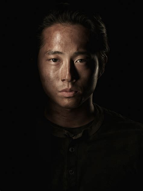 The Walking Dead Season 4 Images Collider
