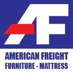 freight furniture and mattress freight furniture and mattress furniture stores