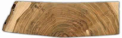 Wood Drying Cut Database Plum Flat Board