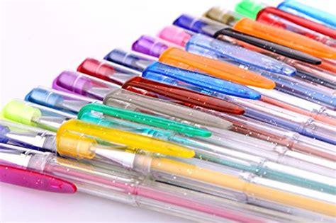 smart color art  pcs gel  set colors included