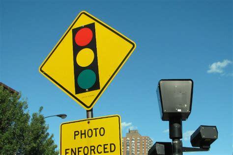chicago light ticket heads should roll light ticket settlement
