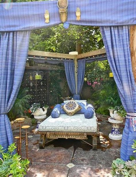 Relaxing Place Outdoor Bedroom Ideas Comfydwellingcom