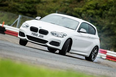 Britain's Best Affordable Driver's Car