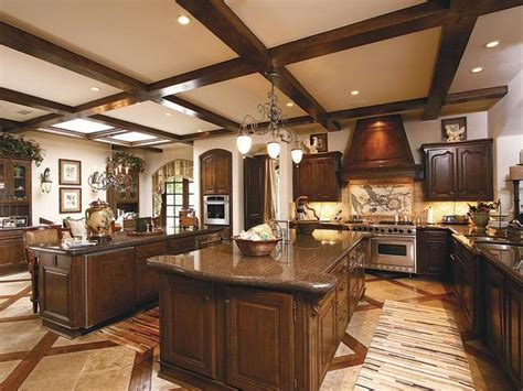 Luxury Kitchens  Kc Homes Great Homes, Cool Places
