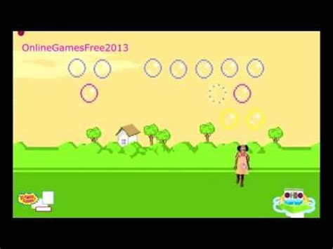 Anyone love yo gabba gabba as much as their kids? HD Nick Jr Games Yo Gabba Gabba Games Free Online Games For Kids full New - See the video : http ...