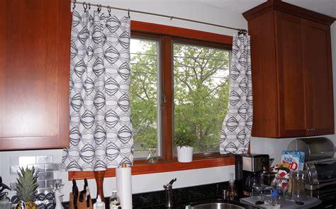 contemporary curtains kitchen kitchen curtains modern 25 modern kitchen curtains 2451