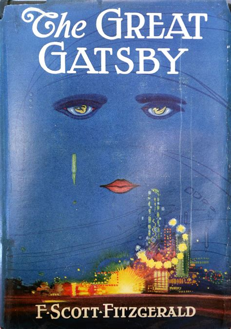 Résumé En Anglais The Great Gatsby by Essay On The Great Gatsby Advocacy Officer Cover Letter
