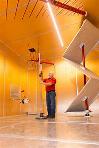 Nts Adds Reverberation Chamber Test Capabilities At Five