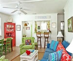 Tybee Island Beach Cottage Rental