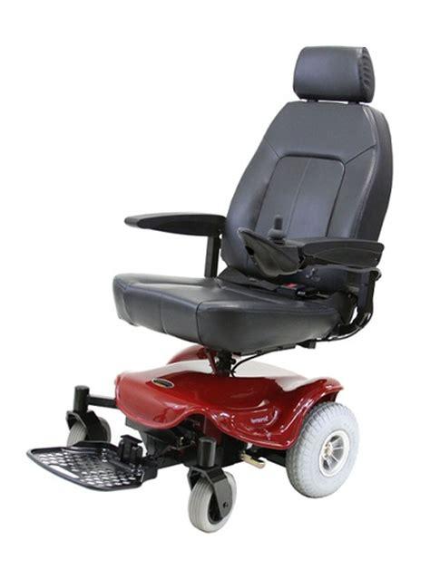 streamer sport power chair repair