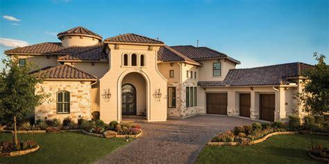 custom house builder partners in building lake travis custom homes