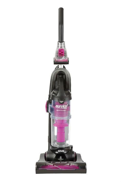 eureka vacuum cleaners reviews  comparisons vacuum