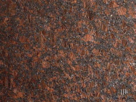Tan Brown Granite Texture. Stainless Steel Topped Kitchen Islands. Kitchen Table As Island. White Kitchen Cupboard Paint. White Kitchen Canisters Sets. Nantucket Distressed White Finish Kitchen Island. Small White Kitchen Ideas. Kitchen Island Table Plans. Window Treatment Ideas For Kitchen