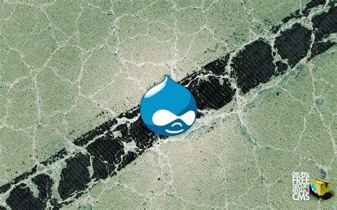 Facebook, Digg, Firefox And Drupal Classical Hq Wallpapers